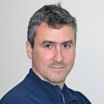François Sylvain